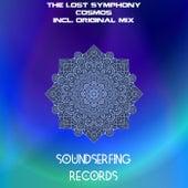 Cosmos di Lost Symphony