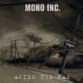 After the War de Mono Inc.