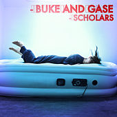 Scholars by Buke And Gase