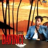 Davinci von David