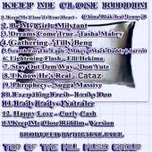 Keep Mee Close de Various Artists