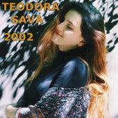 2002 by Teodora Sava