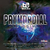 Prymordial Riddim von Various Artists