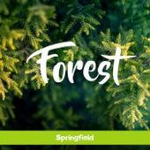 Forest de Springfield