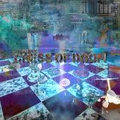 Chess Doom by Dj tomsten