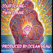 Twin Flame by Soup Flame