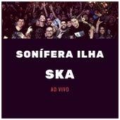 Sonífera Ilha / Ska (Ao Vivo) von Pablo resende silva