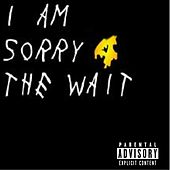 I Am Sorry for the Wait de El Guapo