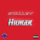 Human by Stalley