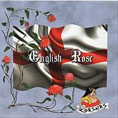 English Rose von The Corsairs