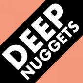 Deep Nuggets von Various Artists