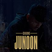 Junoon by Divine