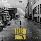 Teesri Manzil by Divine