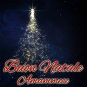 Buon Natale (Amammece) de Artisti Vari