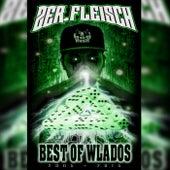 Best of Wlados by Zer.Fleisch
