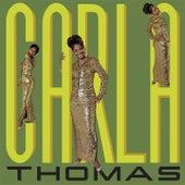 Carla by Carla Thomas