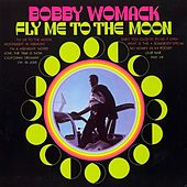 Fly Me The Moon de Bobby Womack