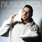 Fashion Week von Les