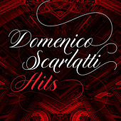 Domenico Scarlatti: Hits de Various Artists