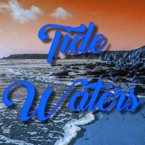 Tide Waters by DJkitty