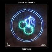 Together de Eedion