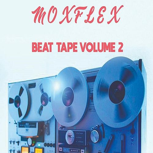Love African Highlife Instrumental (Single) by Moxkito : Napster