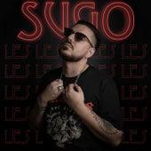 Sugo von Les