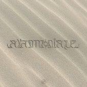 A l'Ammoniaque by PNL
