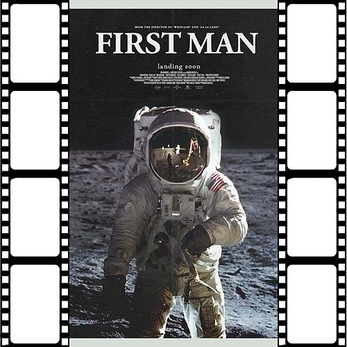 500 Miles (From 'First Man' Original Soundtrack) de Peter, Paul and Mary