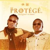 The Protege by Krizbeatz