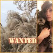 Wanted de Sasha Dobson