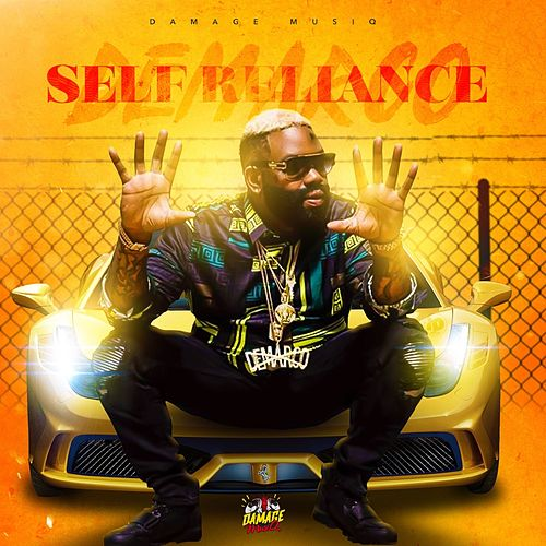 Self Reliance by Demarco
