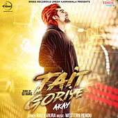 Tait Goriye (Remix) - Single de Kay