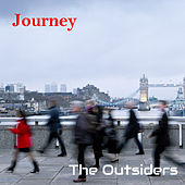 Journey by The Outsiders