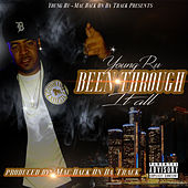 Been Through It All by Young Ru