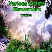 Streamers Vol. 3 by Various Artists