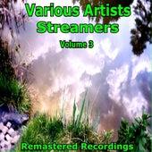 Streamers Vol. 3 de Various Artists