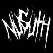 Nusuth (incl. Ena Version) by Dadub