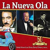 La Nueva Ola - 50 Aniversario by Various Artists