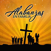 Alabanzas en Familia de Musica Cristiana