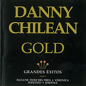 Gold Grandes Éxitos (En Vivo) by Danny Chilean