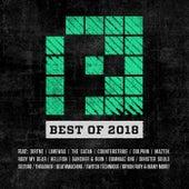 PRSPCT Best Of 2018 de Various Artists