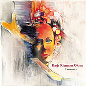 Favourites de Katja Riemann Oktett