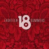 The Magic Circus (Bonus Track Version) von 18 Summers