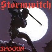 Shogun by Stormwitch