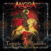 Temple of Shadows von Angra