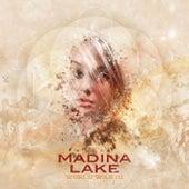 World War III (Bonus Tracks Version) van Madina Lake