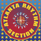 Georgia Rhythm de Atlanta Rhythm Section