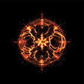 The Age of Hell (Bonus Track Version) de Chimaira