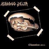 Classics de Mekong Delta